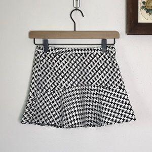Zara Girls Skirt size 9/10